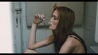 Вандер Фил - EVA (Премьера клипа, 2015)