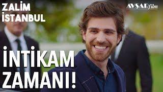 Nedim Karaçay Köşke Yerleşti, Şimdi Yüzleşme Zamanı!   Zalim İstanbul 18. Bölüm