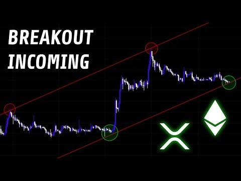 ethereum-&-xrp-setting-up-for-a-major-rally-|-history-is-repeating-itself
