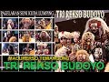 JARAN KEPANG TRI REKSO BUDOYO MASSSAL MADURESO TEMANGGUNG