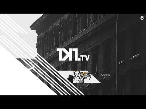 MIOK ft. MAKK - OK (Official Video) ► Alter Ego