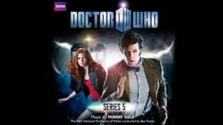 Download Doctor Who - I am the Doctor (11th Doctor's theme) MP3 song and Music Video