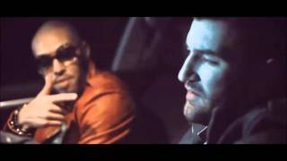 Smiley ft  Alex Velea & Mihai Ristea   Pretindeai ( Download)