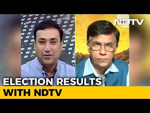 BJP Forged Alliance With IPFT For 20 Seats In Tripura, Says Congress' Pawan Khera Mp3
