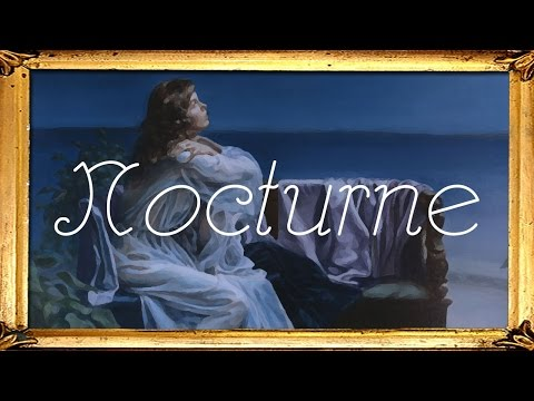 Secret Garden - Nocturne — EXTENDED (1 Hour)
