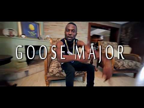 Goose Major  - Ambulance (Official Music Video)