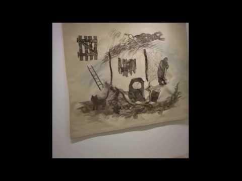 Azerbaijan/ Days of Hungary (2017) Azerbaijan Carpet Museum..Macarıstan günləri.