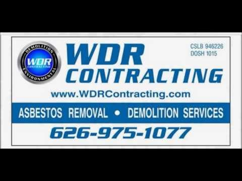 asbestos-removal-in-orange-county-call-(626)975.1077