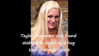 Repeat youtube video Dead Pornstars Memorial Part 1