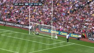 All Ireland Hurling Final 2012 (Full Match) - Galway vs Kilkenny
