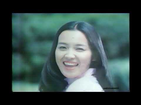 1978-1993 荒木由美子CM集 with Soikll5
