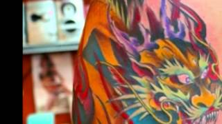 World Famous Tattoo Ink(World Famous Official Distributor in Bangkok Thailand and ASEAN Country - Contract: Siamese Body Arts Fanpage : www.facebook.com/siamesebodyarts1 ..., 2015-01-05T05:15:13.000Z)