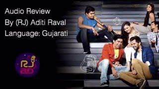Ch Divas Review Aditi Raval