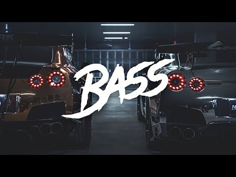 🔈BASS BOOSTED🔈 CAR  MIX 2018 🔥 BEST EDM BOUNCE ELECTRO HOUSE 1
