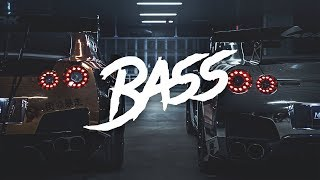 BASS BOOSTED CAR MUSIC MIX 2018 BEST EDM, BOUNCE, ELECTRO HOUSE #1