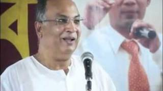 Bangladesh 5th amendment and Saka chowdhury thumbnail