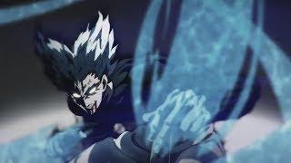 NF - When I Grow Up // Garou vs Bang [ AMV ]