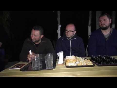 Sfaturi de viata din Sfantul Munte Athos     1