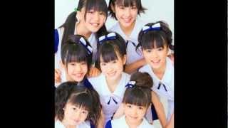 Title : ラピカム / RAPIKAMU (LUPYCOME / LUcky hapPY COME) Lyrics ...