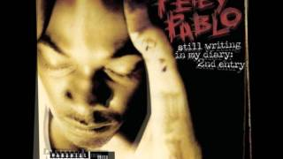 Petey Pablo - He Spoke to Me