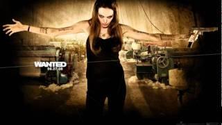 Angelina Jolie la plus belle et la meilleure actrice du monde by JMD