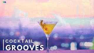 Baixar Cocktail Grooves | Soft House and Lounge Beats Mix | Happy Hour | Electronica & Dance, Ambient Music