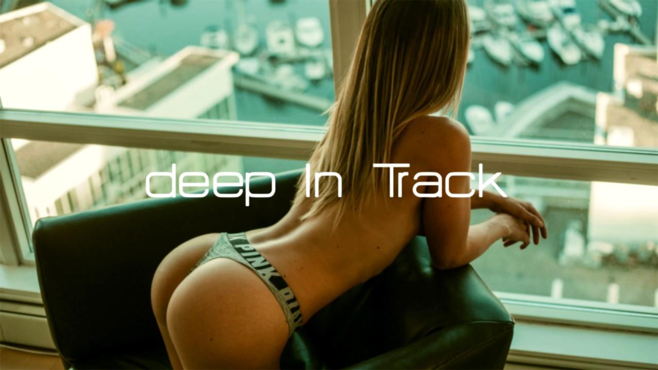 Nigurr Shake Dat Ass Deep Remix