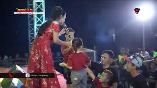 Download Lagu Annisa Rahma OM Adella Terhanyut Dalam Kemesraan mp3