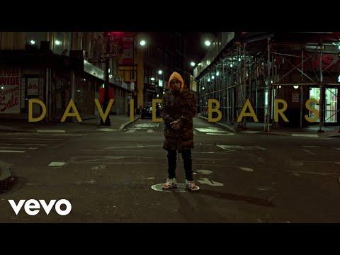 showbiz---do-what-i-want-2-ft.-david-bars