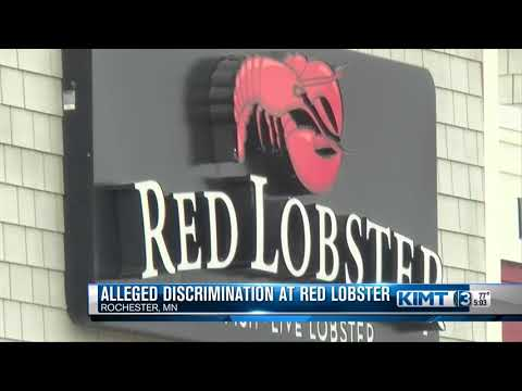 Video: CAIR-Minnesota Defends Muslim Family Mistreated at Red Lobster