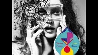 Vanessa Paradis - Prends Garde à Moi