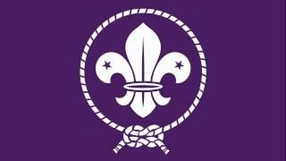 À la meute y a pas d'jambe de bois • Chants scouts (Louveteaux)