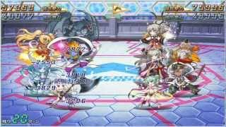 【カード戦隊ヒーローズ】 新旧UR対決