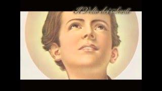Il Santo del giorno - 6 Maggio : S. Domenico Savio