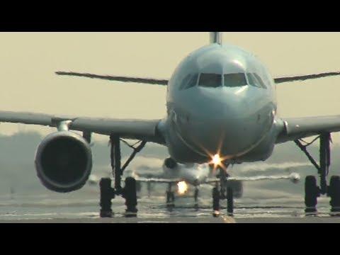 What Aircraft And Avionics Equipment Mechanics Technicians Do