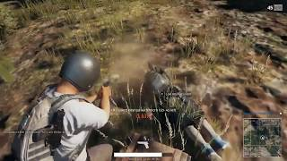 Dunkey Meets A Canadian In Pubg