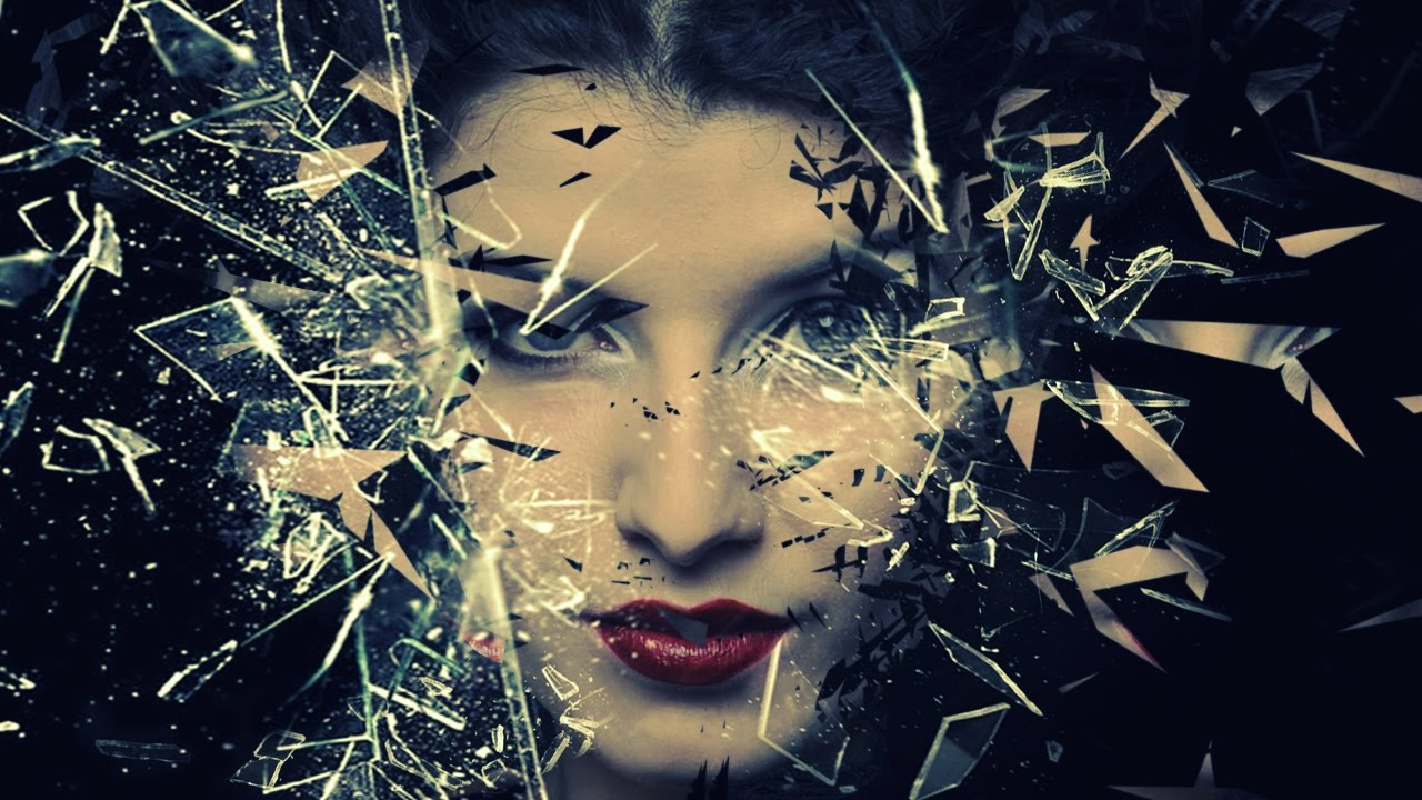 How to Flip an Image in Adobe Photoshop: 8 Steps (with ...