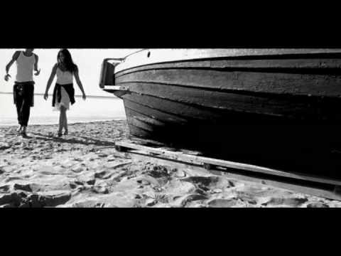 Клип Дима Билан - Я так люблю тебя