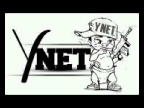 YNET Metal shit