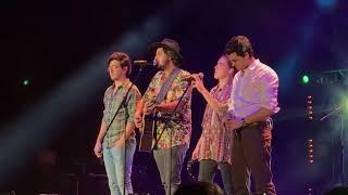 Yo No Merezco Volver- Morat Auditorio Nacional 26-01-18 Vista Desde Preferente @anitaaaluar