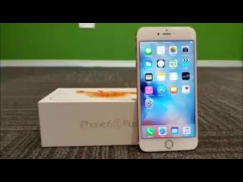 free iphone no survey how to get a free iphone 6 plus no surveys 14152