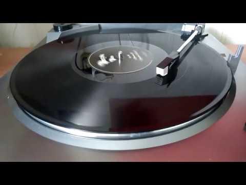 Выпуск №44. Burzum – Belus(Vinyl, LP, Album, Repress)