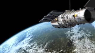 """""""Хаббл"""", экзопланеты и поиски внеземной жизни"""