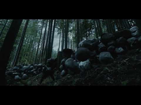 SEE - Season 1 VFX Rockwall Breakdown 2019