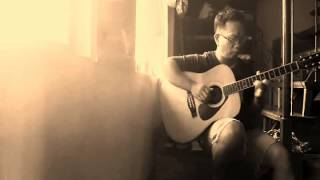 Video Ang Pasko ay Sumapit (Guitar instrumental 2013) download MP3, 3GP, MP4, WEBM, AVI, FLV Agustus 2018