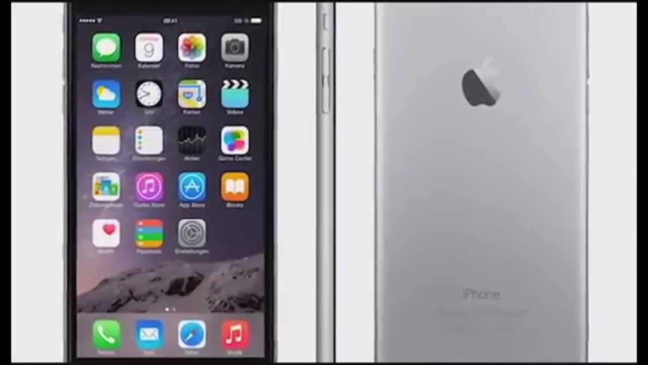 Какой Смартфон Лучше Купить за 300 евро? Рейтинг Лучшие Телефоны .
