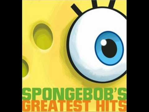Spongebob Squarepants : Oh krusty krab HQ sound.