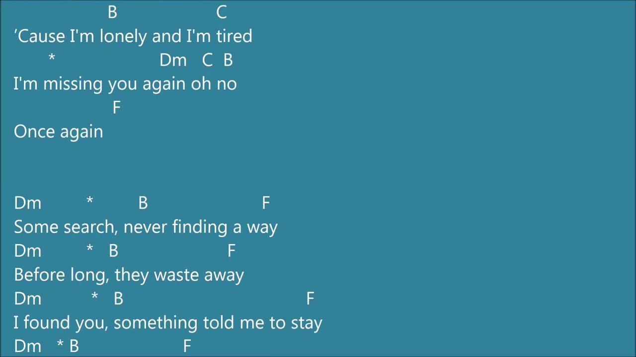 Avenged Sevenfold | Album Discography | AllMusic