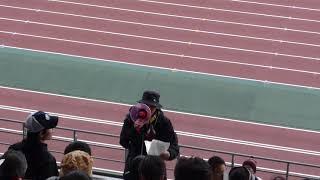 ファジアーノ岡山 2018個人チャント【福元友哉】