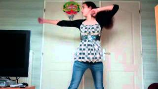 Download Hello how are you nico nico chorus dance MP3 song and Music Video